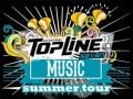 Top Line Summer Tour