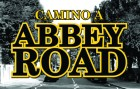 Camino Abbey Road