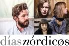 Días Nórdicos