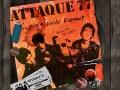 Attaque77