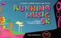 Running Music 5K