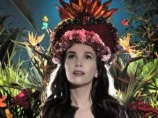 Gilda: no me arrepiento de este amor, film biográfico protagonizado por Natalia Oreiro