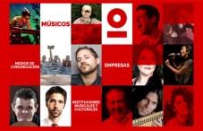 SOL Sonidos Latinos confirma su participación en Womex 2016