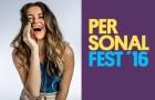 Mañana comienza el Personal Fest 2016: grilla y horarios