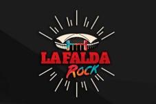 La Falda Rock