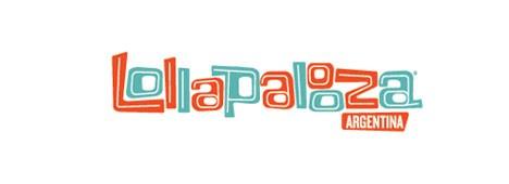 Todo listo para una nueva edición del Lollapalooza en Argentina