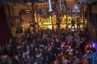 Heineken lanzó oficialmente Live Your Music en Argentina
