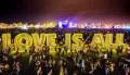 Lollapalooza 2018 agotó en minutos los Early Birds