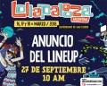 Lollapaloza