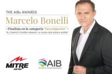 Radio Mitre Bonelli