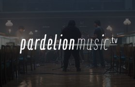 Pardelion Music: punto de encuentro para artistas reconocidos y emergentes