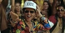 Premios Grammy 2018: Bruno Mars fue el gran ganador de la noche