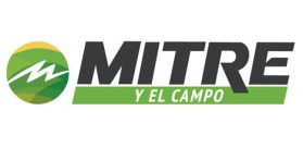 Mitre y el Campo renueva su imagen y relanza su ecosistema digital