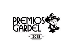 Premios Gardel 20 años: Charly García y Luciano Pereyra lideran las nominaciones
