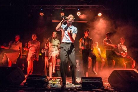 Crece el Personal Fest con paradas en Buenos Aires, Córdoba y Asunción