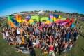 Lollapalooza Argentina anuncia su sexta edición