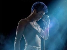 Revelan las primeras imágenes de la película de Rodrigo