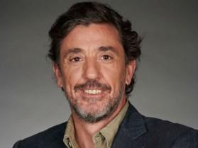 Martín Iraola
