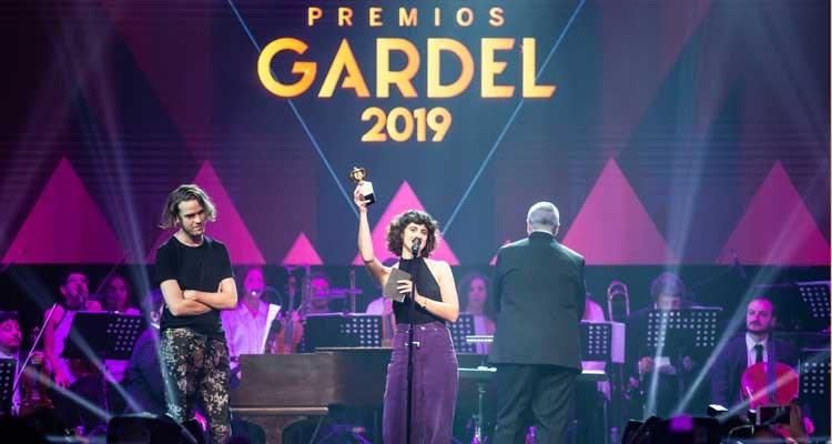 Gardel en Mendoza: Gran fiesta federal de la música con nuevos mensajes