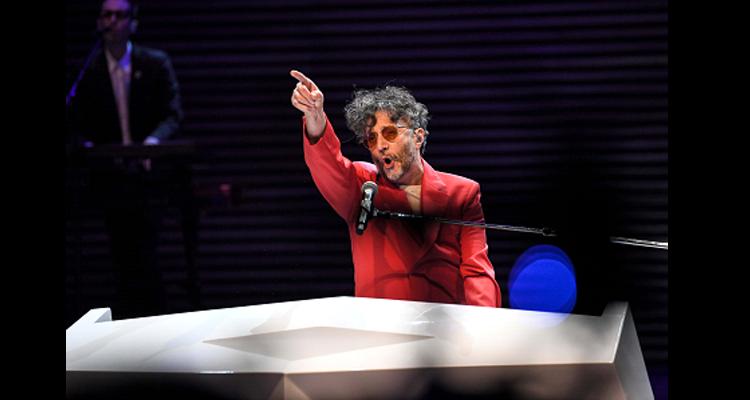 Latin GRAMMY 2020: Natalia Lafourcade, Rosalia y Carlos Vives los más premiados