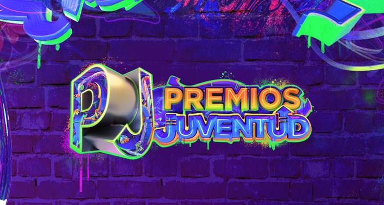 Premios Juventud 2021: Karol G y Camilo lideran las nominaciones