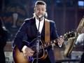 Justin Timberlake (Foto: TNT LA)